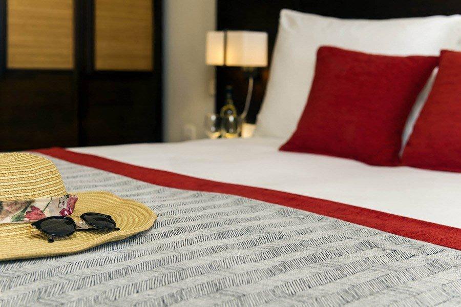 מלון קיסר אילת - פרימיום